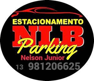 estacionamento NLB Parking